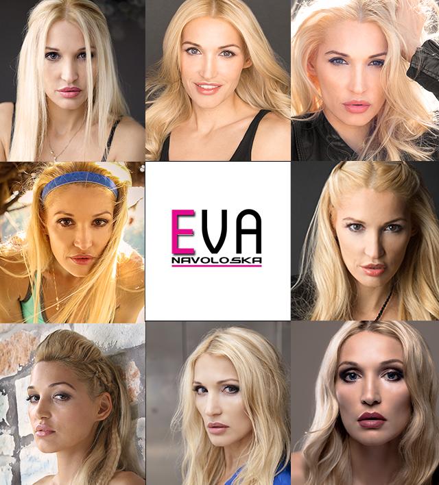Eva Navoloska